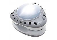 Intex 28688, подсветка для бассейна, фото 1