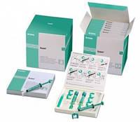 Icon (Айкон), набор, материал для микроинвазивного лечения зубов, Dmg
