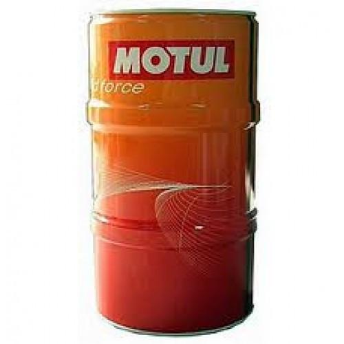 MOTUL DOT 5.1 Brake Fluid 20л.