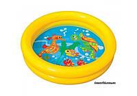 Intex 59409, надувной детский бассейн, фото 1