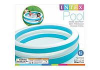 Intex 57489, надувной детский бассейн, фото 1