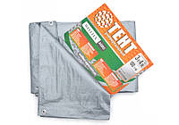 Welltex-Vaplant tent-100-5x6, тент универсальный - подстилка, плотность 100 г/м2