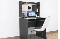 """Компьютерный стол """"Люкс 1"""""""