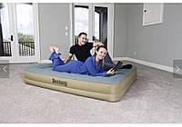 Bestway 69003, надувная кровать, фото 1
