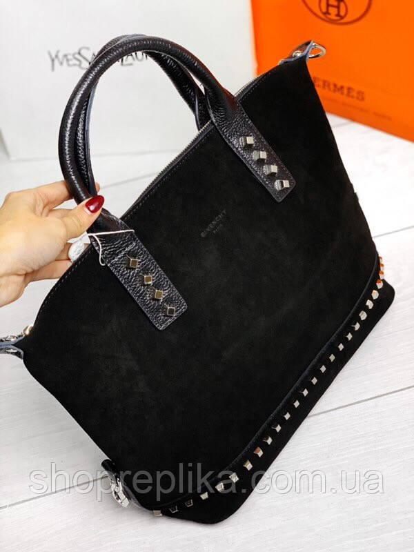 867bea3775f1 Сумка в натуральной Замше + кожа Распродажа , замшевые сумки все в одной  цене - Интернет