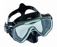 Bestway 22045-grey, маска для плавания. Серая, фото 1