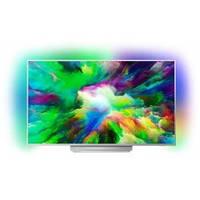 Телевизор Philips 55PUS7803/12, фото 1