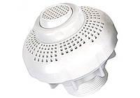 Intex 11093, Насадка для впуска воды в бассейн. D-38мм. Комплект, фото 1