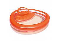Bestway 54158, надувной детский бассейн с сиденьем, фото 1
