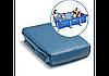 Intex 10943, ткань-чаша для каркасного бассейна Intex 28271, 260x160x65 см