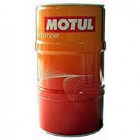 MOTUL DOT 3 & 4 Brake Fluid 20л.