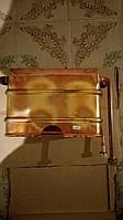 Теплообменник газовой колонки Termet G19-01,02.