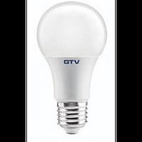Светодиодная лампа LED bulb INNOVO, A60, SMD 2835, 3000K, E27, 10W, AC220-240 V, 220*, 840 lm, 87 mA