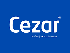 Плинтуса Cezar (ЦЕЗАРЬ)