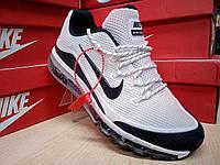 085363a1 Nike Air Elite — Купить Недорого у Проверенных Продавцов на Bigl.ua