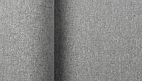 Мебельная ткань шенилл GRANDE 81 ( производство Аппарель)