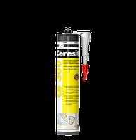 Ceresit CB 300 300 г Монтажный клей-герметик на основе полимера Flextec (прозрачный)