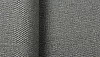 Мебельная ткань шенилл GRANDE 90 ( производство Аппарель)