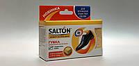 Salton ГУБКА для влажной очистки обуви