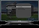 Акция  футбол!! Цифровий супутниковий  HD приймач Xtra TV Box  Verimatrix. Футбольний рік з Xtra TV Box, фото 7