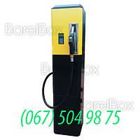 BarelВox Pro (с идентификацией) - мини АЗС, минизаправка, топливораздаточные колонки , фото 1