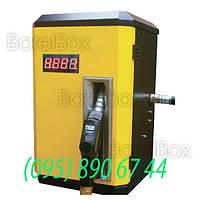BarelВox RMC (с дистанционным управлением) - мини АЗС, минизаправка, топливораздаточные колонки, фото 1