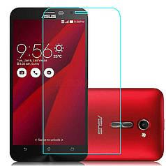 Защитное стекло для Asus Zenfone Go ZB452KG / X014D / ZB450KL