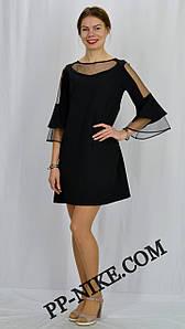 Платье №724а