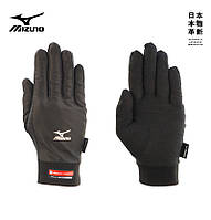 Перчатки MIZUNO WIND GUARD GLOVE