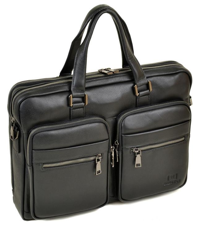 2f8d94dad29b Купить мужскую кожаную сумку в интернет ― магазине