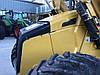 Экскаватор-погрузчик Caterpillar 434f., фото 7