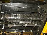 Кукурузная жатка ЖК-80.001, фото 4