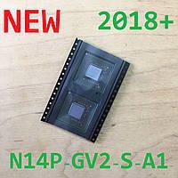 nVIDIA N14P-GV2-S-A1 GT740M 2018+