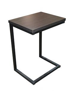 Стіл-консоль приставний Фіджи Неман