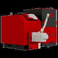 Котёл пеллетный Альтеп TRIO UNI Pellet Plus 14 кВт с факельной горелкой ALTEP