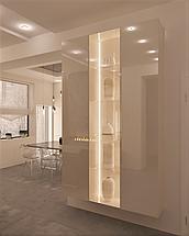 Гостиная Mirror, фото 2