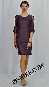 Платье №735