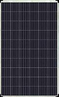 Солнечная батарея JA Solar JAP6(DG)-60-260/4BB/1500V