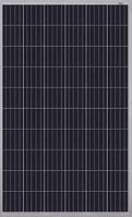 Солнечная батарея JA Solar JAP6-60-270/4BB/1500V