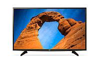"Телевизор 43"" LG 43LK5100 1920x1080"