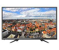 "Телевизор 24"" Liberton 24HE1FHDT 1366x768 +T2"