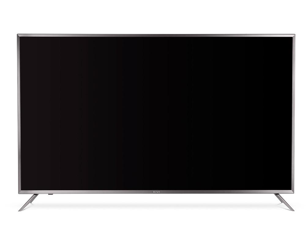 """Телевизор 50"""" Kivi 50UR50GU 3840x2160 +T2"""
