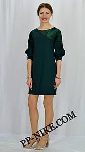 Платье №736