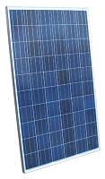 Солнечная панель 250Вт поликристалл KM(P)250