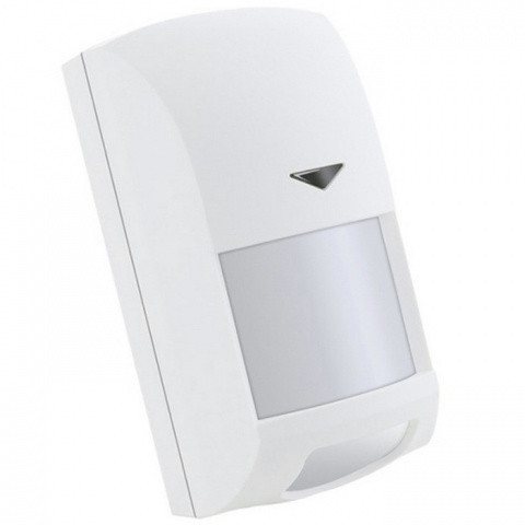 Датчик движения Broadlink Sensor (M)