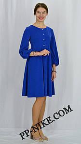 Платье №737