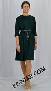 Платье №738