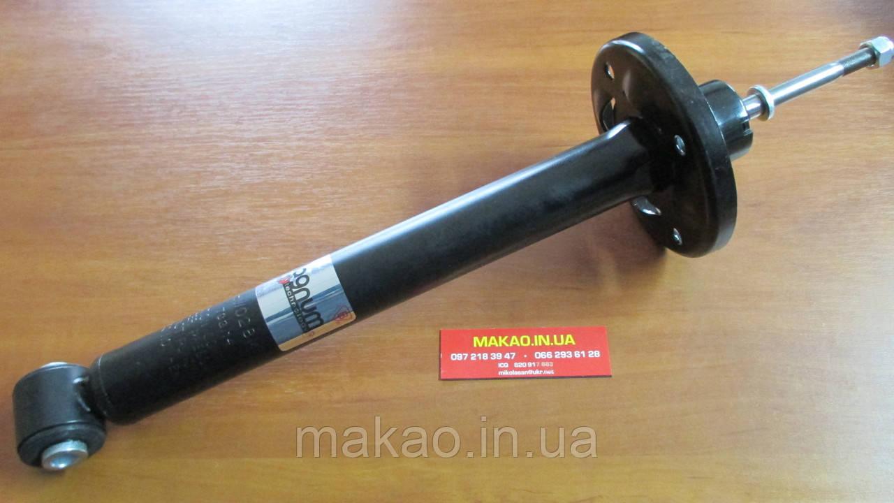 """Magnum""-Польша. Амортизатор задній масляний VW Passat / Passat Variant 88-97"