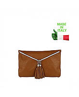 bb715138554d Итальянская женская сумочка в Украине. Сравнить цены, купить ...