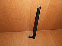 Антенна  для роутера WiFi 2,4 GHz 5 GHz